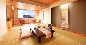 湯田中温泉-ホテル-33