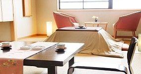 湯田中温泉-ホテル-35