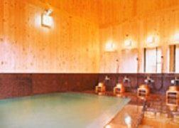 湯田中温泉-ホテル-36