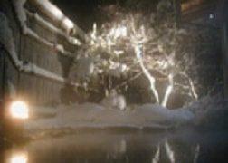 湯田中温泉-ホテル-39