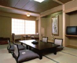 湯田中温泉-ホテル-45