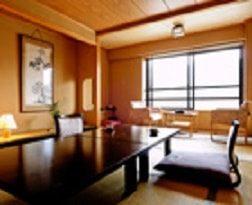 湯田中温泉-ホテル-47