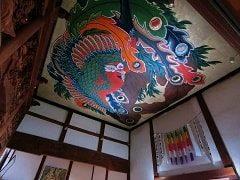 湯田中・渋温泉-06