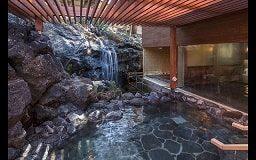 富士河口湖温泉の素敵な宿-02