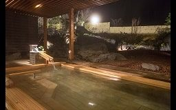 富士河口湖温泉の素敵な宿-03