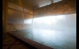 富士河口湖温泉の素敵な宿-04