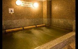 富士河口湖温泉の素敵な宿-06