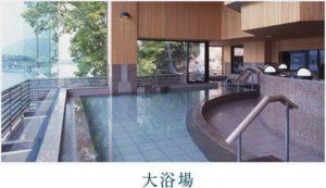 富士河口湖温泉の素敵な宿-29