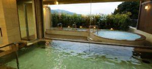 富士河口湖温泉の素敵な宿-44