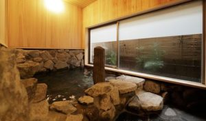 富士河口湖温泉の素敵な宿-47