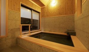 富士河口湖温泉の素敵な宿-48